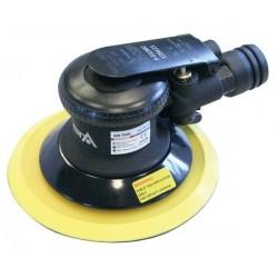 Szlifierka oscylacyjna ASTA A-5236C 12.000 obr/min