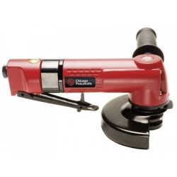 Szlifierka kątowa Chicago Pneumatic CP9121AR 125mm 12.000 obr/min