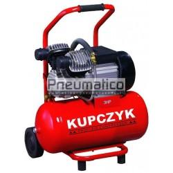 Kompresor - Sprężarka KV 340/24