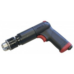 Wiertarka pneumatyczna ASTA A-7238N-KR L-P 1.800 obr/min