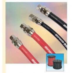 Wąż materiałowy BINKS H-7503 do zbiorników