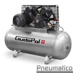 Kompresor - Sprężarka Gudepol HD 75-270-900