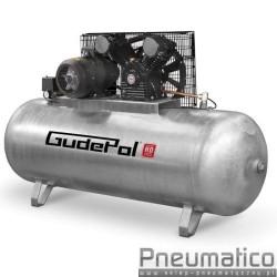 Kompresor - Sprężarka Gudepol HD 75-500-900