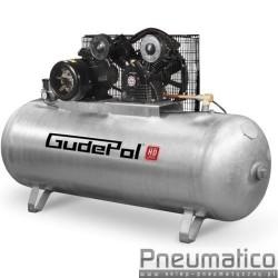 Kompresor - Sprężarka Gudepol HD 100-500-1200
