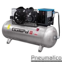 Kompresor - Sprężarka Gudepol HD 50-270-700 VT
