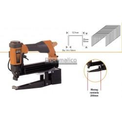 Zszywacz pneumatyczny do kartonów Stanley Bostitch ESD-450S2P
