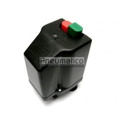 Wyłącznik ciśnieniowy NEMA Expotherm 2 400V