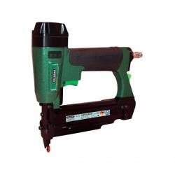 Sztyfciarka pneumatyczna Prebena 1GP-ALK35 1F-AL35 064mm