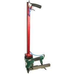 Zszywacz pneumatyczny OMER 590.38.CP - uchwyt