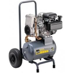 Kompresor spalinowy CPM 280-10-20 B