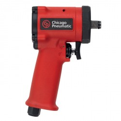 Klucz udarowy CP7732 1/2 610Nm Ultra