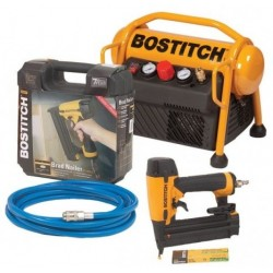 Zestaw Combo Bostitch MRC6 BT-E