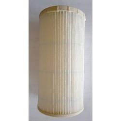 Filtr powietrza do pompy ABAC 7000B LF 919/6