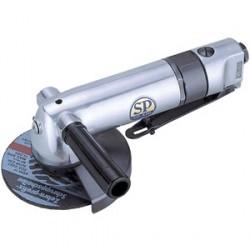 Szlifierka kątowa SP AIR SP-1257 125mm 12.000 obr/min