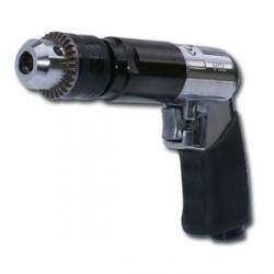 Wiertarka pneumatyczna wolnoobrotowa LP VGL SA-6120 800 obr/min
