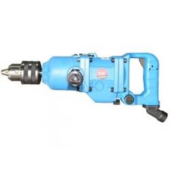 Wiertarka pneumatyczna VGL SA-6123 1.000 obr/min