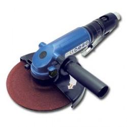 Szlifierka kątowa Nitto-Kohki MLG70 180mm 7.600 obr/min