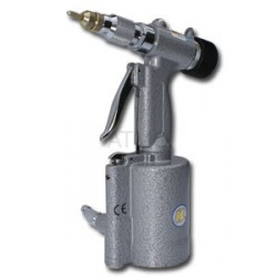 Nitownica do nitonakrętek M4-M10 KI-4258