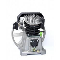 Pompa tłokowa - Agregat spreżarkowy FIAC AB515