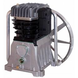 Pompa tłokowa - Agregat spreżarkowy FIAC AB598