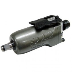 Klucz udarowy SP Air SP-1850 3/8 50Nm