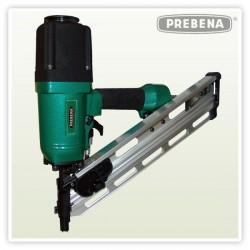 Gwoździarka PREBENA 6X-PR90