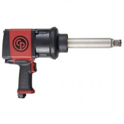 Klucz udarowy CP7776-6 1 2400Nm