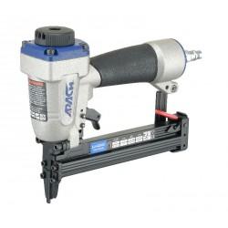 Zszywacz pneumatyczny APACH LU-9225