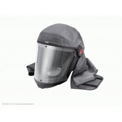 Maska ochronna z hełmem SATA VISION 5000 213819