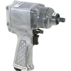 Klucz udarowy SHINANO SI-1365 3/8 90 Nm