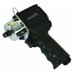 Klucz udarowy ASTA A-MINI 750Nm