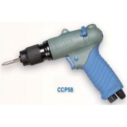 Wkrętarka pneumatyczna ASTA A-AR39BPN 1/4 05-40Nm