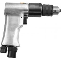 Wiertarka pneumatyczna SP AIR SP-1522K P 2.300 obr/min