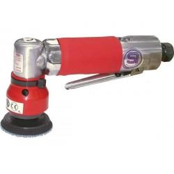 Szlifierka oscylacyjna SI-2107 9.000 obr/min