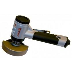 Szlifierka kątowa ASTA A-CS30 75mm 15.000 obr/min