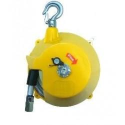 Balanser linkowy z przewodem powietrznym ASTA GP-AB02C 30-50kg
