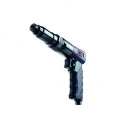 Wkrętarka pneumatyczna M7 RA-802 163 Nm  L-P wyciszona