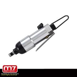 Wkrętarka udarowa pneumatyczna M7 RA-102 14 Nm L-P
