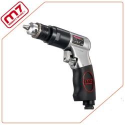 Wiertarka pneumatyczna M7 QE-333 L-P 1.800 obr/min