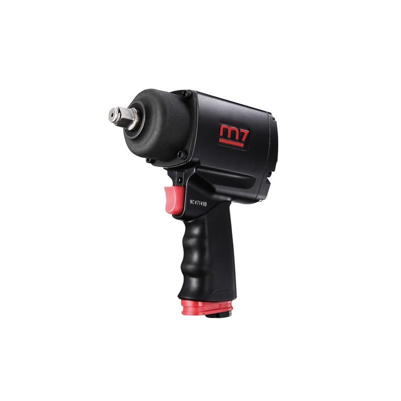 Klucz udarowy M7 NC-4236 1356Nm