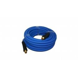 Wąż FLEX 80125 10m