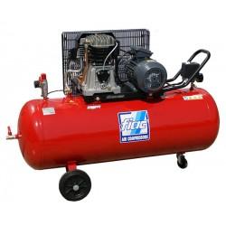 Kompresor - Sprężarka FIAC AB 200-525