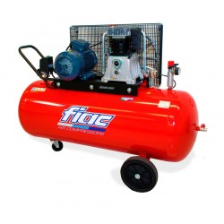 Kompresor - Sprężarka FIAC AB 300-598