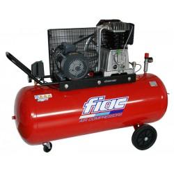 Kompresor - Sprężarka FIAC AB 300-858