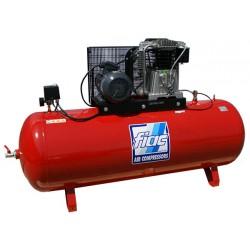 Kompresor - Sprężarka FIAC AB 500-998
