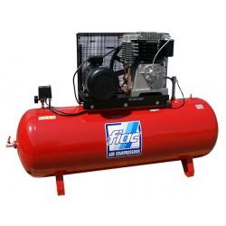 Kompresor - Sprężarka FIAC AB 500-1250