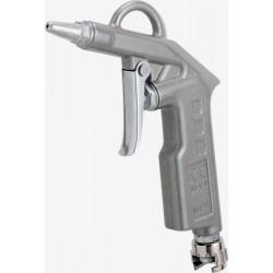 Pistolet do przedmuchu krótki 60A