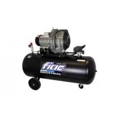 Kompresor - Sprężarka FIAC bezolejowa LLO-300