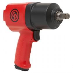 Klucz udarowy CP7736 1/2 900Nm