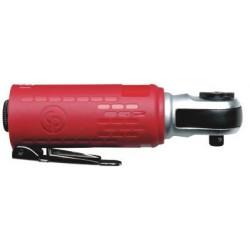 Klucz zapadkowy CP9426 1/4 35Nm